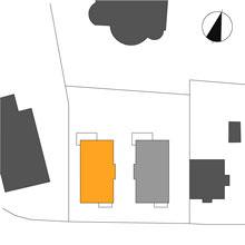 Les Suites – Wohnen am Rotenbühl – Haus 1
